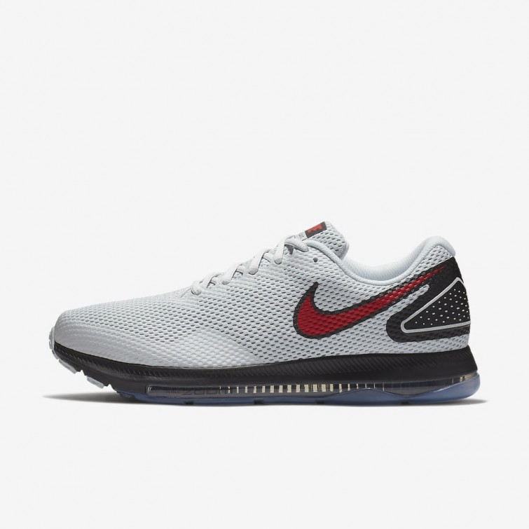 Comprar Zapatillas Running Nike Zoom All Out Hombre