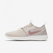 Chaussure Casual Nike Juvenate Femme Rouge/Rouge 724979-606