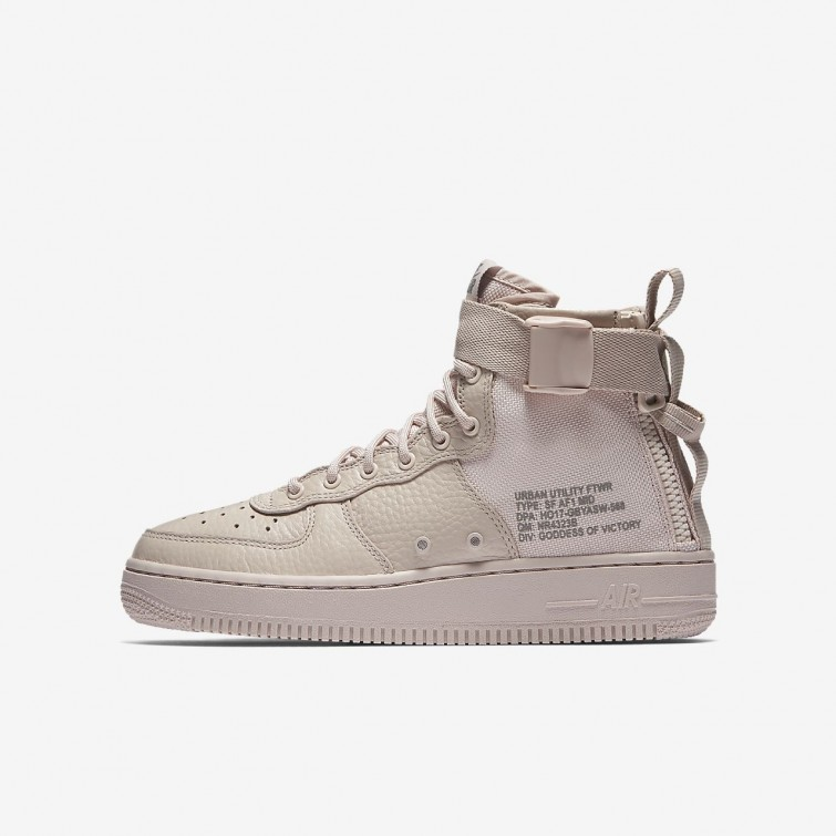 cheap for discount 5f1ae d47bb Nike SF Air Force 1 Shoes Outlet Shop - Latest Nike ...