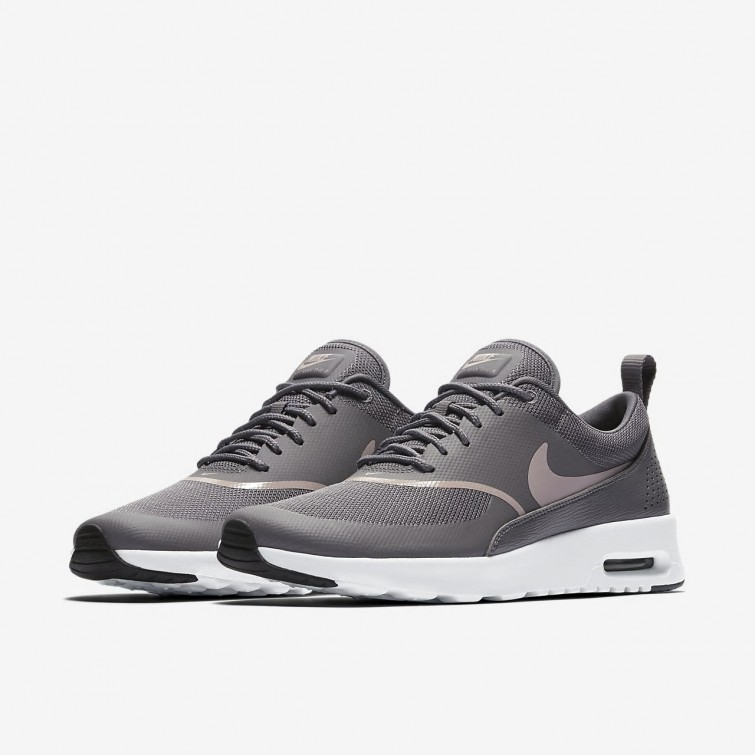 Best Price Nike Air Max Thea Shoes, Cheap Nike Lifestyle