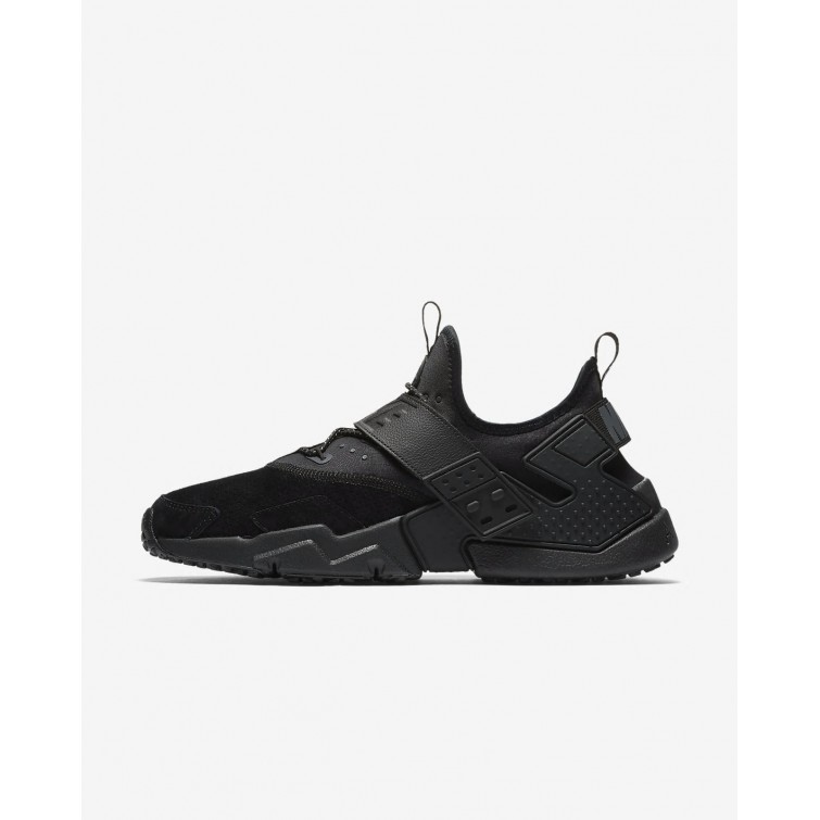 43adab9d846 Zapatillas Casual Nike Moda - Outlet Zapatillas Nike Air Huarache ...