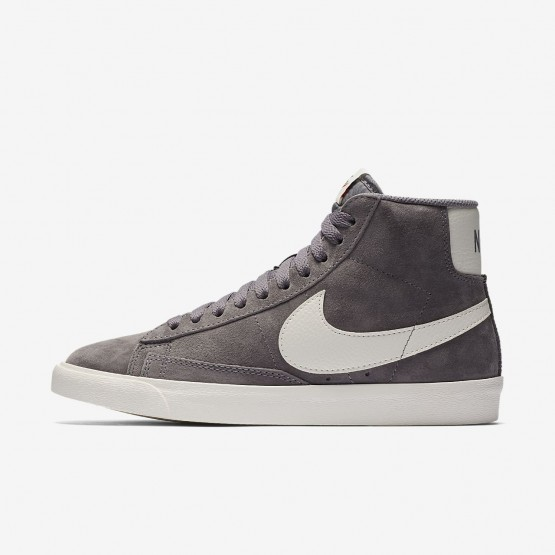 nike blazer mid schuhe mode g nstige nike freizeitschuhe. Black Bedroom Furniture Sets. Home Design Ideas