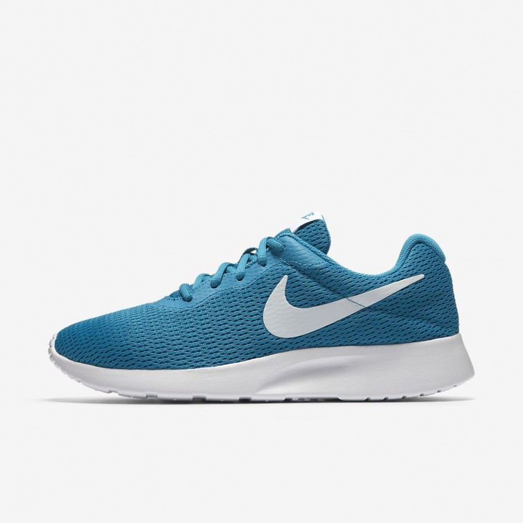 Tanjun Casual Femme Nouvelle Chaussure Outlet Nike Z8OnNPX0wk