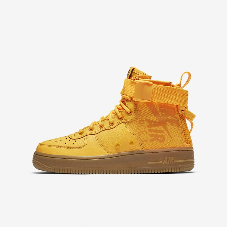 new arrivals 3f4a4 e00a1 Cheap Wholesale Nike SF Air Force 1 Shoes - New Nike ...
