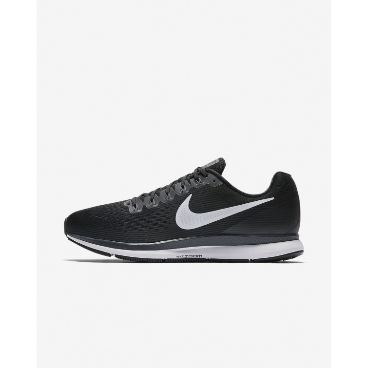 Zapatillas Running Nike Original, Outlet Zapatillas Nike