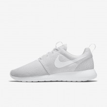 Nike Roshe One Lifestyle Shoes For Men White 511881-112